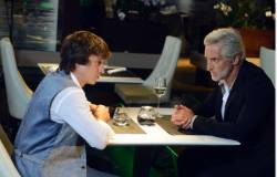 Lovci a oběti SD (movie)