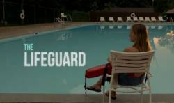 The Lifeguard HD (movie) - Titulky
