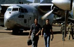 Air America HD (movie)