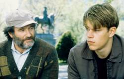 Dobrý Will Hunting HD (movie)