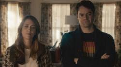 The Skeleton Twins HD (movie)