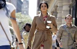 English Vinglish HD (movie)