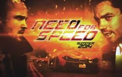 Need for Speed HD (movie)