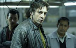 Biutiful HD (movie)