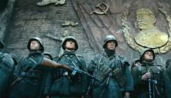 Stalingrad HD (movie)