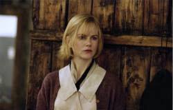Dogville (movie)