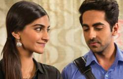 Bewakoofiyaan HD (movie)
