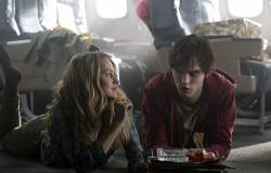 Warm Bodies cz HD (movie)