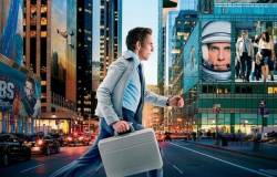 Walter Mitty a jeho tajný život SD (movie)