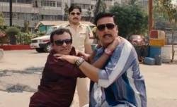 Rowdy Rathore HD (movie)