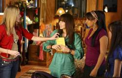 Camp Rock TVRIP (movie)