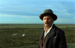 Jauja SD (movie)
