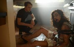 Life After Beth HD (movie)