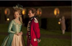 The Scandalous Lady W HD (movie)