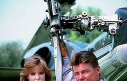 Airwolf SD (movie)