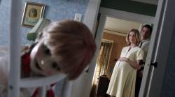 Annabelle HD (movie)