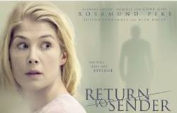 Return to Sender HD (movie)
