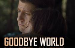 Goodbye World HD (movie)