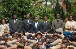 Selma SD (movie)