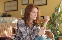 Still Alice SD (movie)