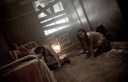 The Seasoning House HD (movie)