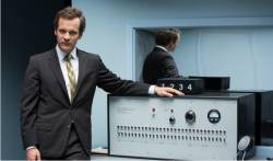 Experimenter HD (movie)