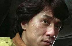 Police Story 3 HD (movie)