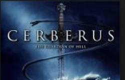 Kerberos HD (movie)