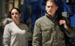 Prison Break: The Final Break SD (movie)