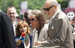 Phil Spector SD (movie)