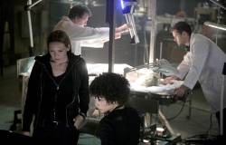 Hranice SD (movie)