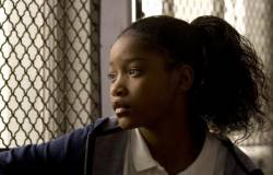 Akeelah SD (movie)