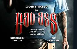 Bad Asses HD (movie)