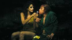 Holy Motors HD (movie)