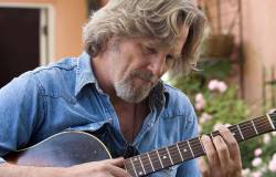 Crazy Heart cz HD (movie)