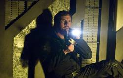 Symptom Pandorum HD (movie)