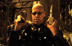 Blade 2 HD (movie)