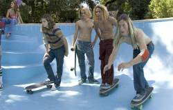 Legendy z Dogtownu (movie)