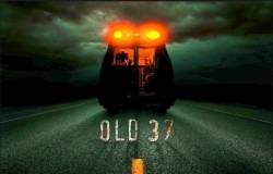 Old 37 HD (movie)