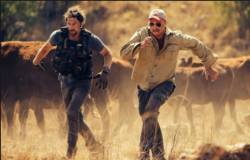 Tremors 5 (video film) HD (movie)