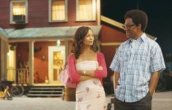 Norbit SD (movie)