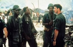 Hamburger Hill HD (movie)