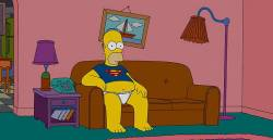 Simpsonovi ve filmu HD (movie)