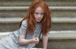 The Thirteenth Tale HD (movie)