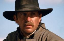 Wyatt Earp SD (movie)