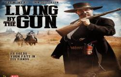 Livin' by the Gun SD (movie)