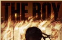 The Boy HD (movie)