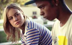Short Term 12 HD (movie)