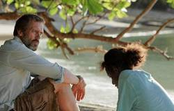 Mr. Pip HD (movie)