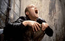 Trainspotting HD (movie)
